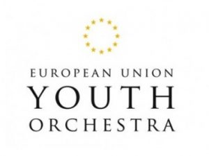 EU Youth Orchestra
